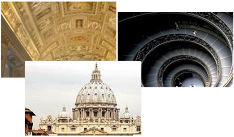 梵蒂冈博物馆.jpg