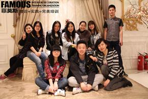 珍珠女孩李艺——万博manbetx在线登录万博manbetx客户端培训129期学员