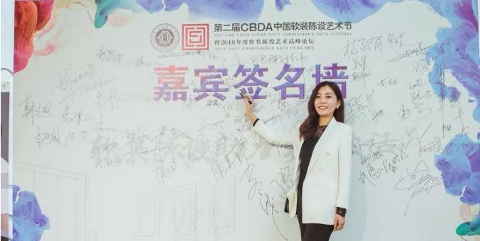 人物专访:王梓羲老师——明明可以靠脸吃饭,偏偏要靠才华